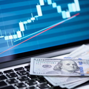 Will FOMC minutes help USD