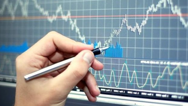 What Are Forex Trading Signals and How They Work